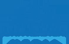 John Kerstens Media logo